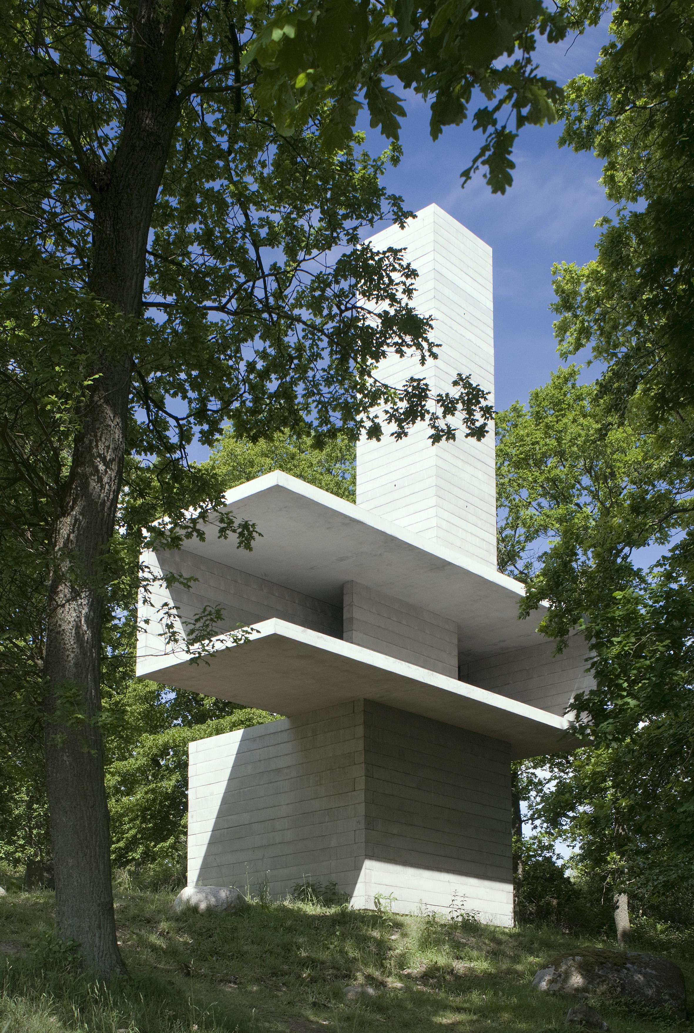 KAC-skulptur2008-2